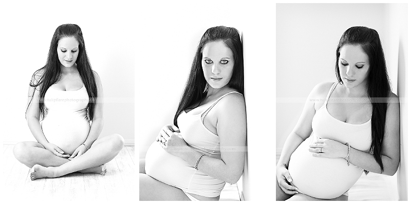 Maternity Photography- Redlands Maternity Photographer